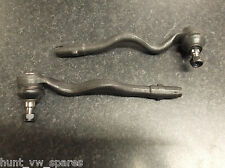 BMW 3 SERIES E46 STEERING TRACK ROD ENDS OUTER PASSENGER & DRIVERS SIDE O/S N/S