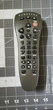 Magnavox TV VCR CABLE Remote Control Controller