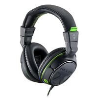Turtle Beach Ear Force XO Seven Gaming Wireless Headset