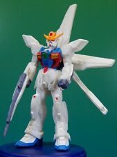 Gundam Figure - GX 9900 X - Pepsi Cola Cap Promo After War Under the Moonlight