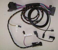 VW Sk Seat Bluetooth Kabelsatz+ Mikrofon 7P6035730 A E F G J K L M N RNS 510 315