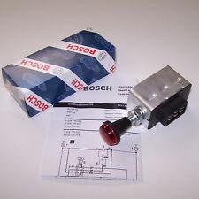 Warnblinker Bosch 6 Volt 0336851003 VW Käfer Bulli Traktor T1 Ovali Oldtimer 6v