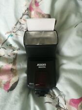 Jessops 360AFN Nikon Flash