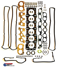 Genuine Toyota Testa Guarnizione Set Kit-Per JZA80 Mk4 SUPRA Twin Turbo 2JZ-GTE VVTi