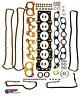 TOYOTA d'origine Set Joint de culasse Kit - pour JZA80 MK4 SUPRA 2jz-gte VVTi