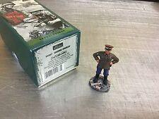 William Britains Georgi Zhukov  00287  New Boxed