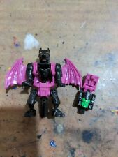 Transformers Titans Return FANGRY! LOOSE COMPLETE!
