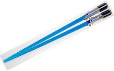 Star Wars - Anakin Skywalker Chopsticks