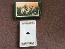 RUSSIAN 36 PLAYING CARDS DECK - SLAVIC -  Piatnik Austriia