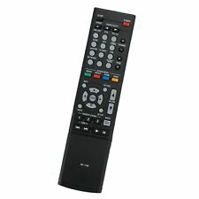 NEW AV Receiver Remote Control For Denon RC-1170 RC-1180 RC-1183 RC-1157 RC1156
