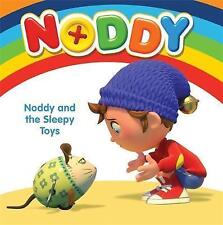 Noddy Board Children's & Young Adults' Books