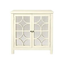 Picket House Harlow Accent Chest