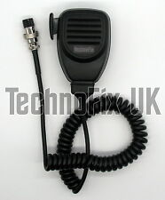 Replacement 8 pin microphone for Yaesu FT-847 FT-920 FT-950 FT-1000MP FT-2000