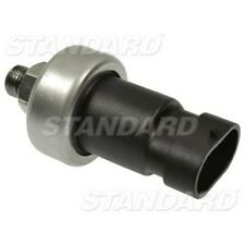 Power Steering Pressure Switch Standard PSS5