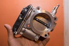 SciontC12-16Body Assembly Throttle 22030-0V010 Condition New