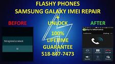 Remote Samsung Repair Galaxy Note 4/5/S5/S6 Edge/+ All