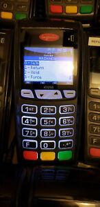 ingenico ICT250 Credit Terminals