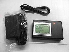 Garage Car Radio Duplicator 433/315Mhz Remote Control Receiver Key Code Scanner