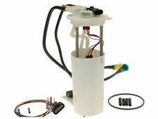 For 2000-2004 Oldsmobile Alero Fuel Pump Assembly Denso 39459BN 2001 2002 2003