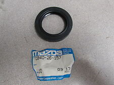 New Mazda Front Wheel Seal Rear Outer UB4026157