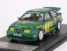 Ford Sierra Cosworth RS500 Winner European Rallycross Champ 1:43 TROFEU GRB04