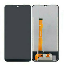 LCD Display Vetro Touch Screen Digitizer Per Doogee N20