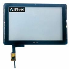 Acer Iconia Tab10 A3-A40 Touch Screen Digitizer Glass LCD Display Replace Part