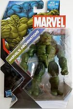 """MARVEL'S ABOMINATIONS Marvel Universe 4"""" inch Figure #19 Series 5 Wave 3 2013"""