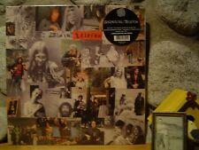 SOGMUSOBIL Telefon LP/1971 Sweden/Stoned Psych/Algarnas Tradgard/Atlantic Ocean