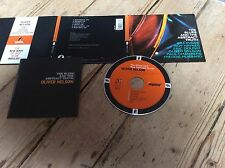 The Blues And The Abstract Truth CD (1995) Digipak With Booklet