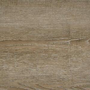 1m² Floor Tiles Self Adhesive Light Oak Vinyl Flooring Tile Kitchen Bathroom