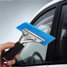 Window Film Fitting Tint Tools Pro Squeegee With Handle Home Car Window  Scraper