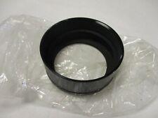 Nikon HN-12 metal lens hood for their 52mm polarizer