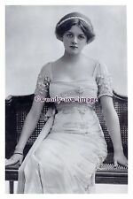 bc1075a - Film & Stage Actress - Gladys Cooper - photo 6x4