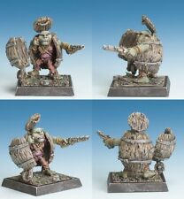 Freebooter's Fate - Grogg - Goblin Piraten Freebooter Miniatures GOB018