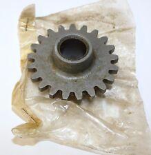 Lycoming 540 Series Fuel Pump Idler Gear, 71664 - Unused