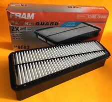 FRAM CA9683 Filter Toyota RUNNER 03-09 TACOMA 05-15 TUNDRA 05-12 CRUISER 07-09