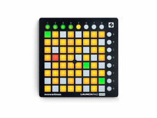 NOVATION Launchpad Mini MK2 Controller 64 pad mini