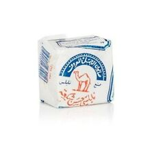 olive oil soap al jamal (nabulsi) natural100% 4 items