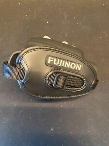 Fujinon Cabrio Server