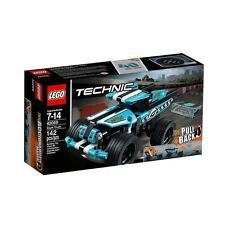 Sets y paquetes completos de LEGO camiones, Technic