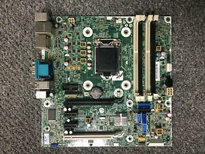 OEM HP Elitedesk 800 G1 SFF LGA 1150 Motherboard 796108-001 737728 717372-003