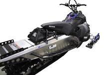 Spg Seat Kit For Yamaha Nytro Ynsk600Ut-Bk