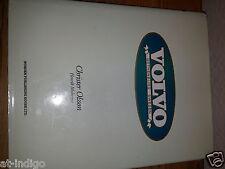 Volvo Gothenburg Sweden  Amazon 140 * 240 * 444 * 544 * P 1800 Buckel Volv