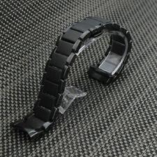 EMPORIO ARMANI AR1452 Ceramic strap bracelet band for WATCH