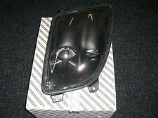 Scheinwerfer Headlight Fiat Coupe links für Linksverkehr RHD 46316113 left