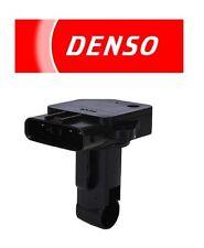 For Jaguar S-Type X-Type Land Rover LR2 LR3 02-10 Air Mass Sensor Denso C2S 2670