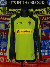 4.5/5 Borussia Mönchengladbach XL/XXL 2010 away football shirt jersey trikot