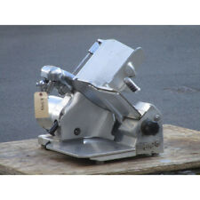 Globe 685 Meat Slicer, Excellent Condition