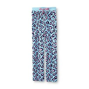CHOICE new LOUNGE PANTS s l 1x 2x 3x plus size Animal Print Camo